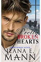 Pretty Broken Hearts: A Pretty Broken Standalone Kindle Edition
