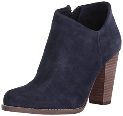 Women's Daphne Ankle Boot