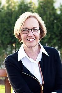 Lynn N. Austin