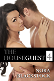 The Houseguest 4