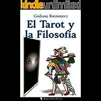 El Tarot y la Filosofía