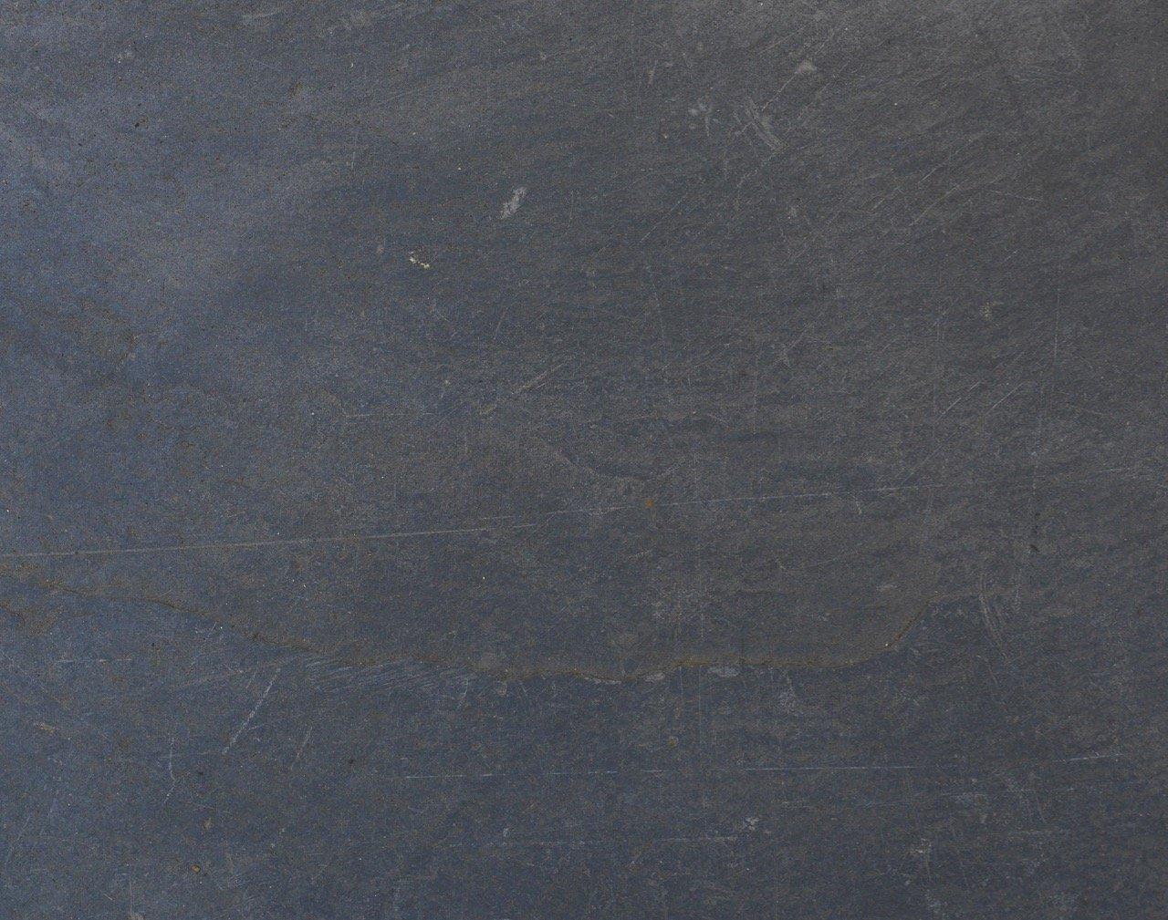 Photo Backdrop Board, 28 in x 22 in x 1/5 in 5 designs (Slate)