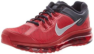 Nike Nike Hombre Nike Air Max 2013 Descuento Y Compras En