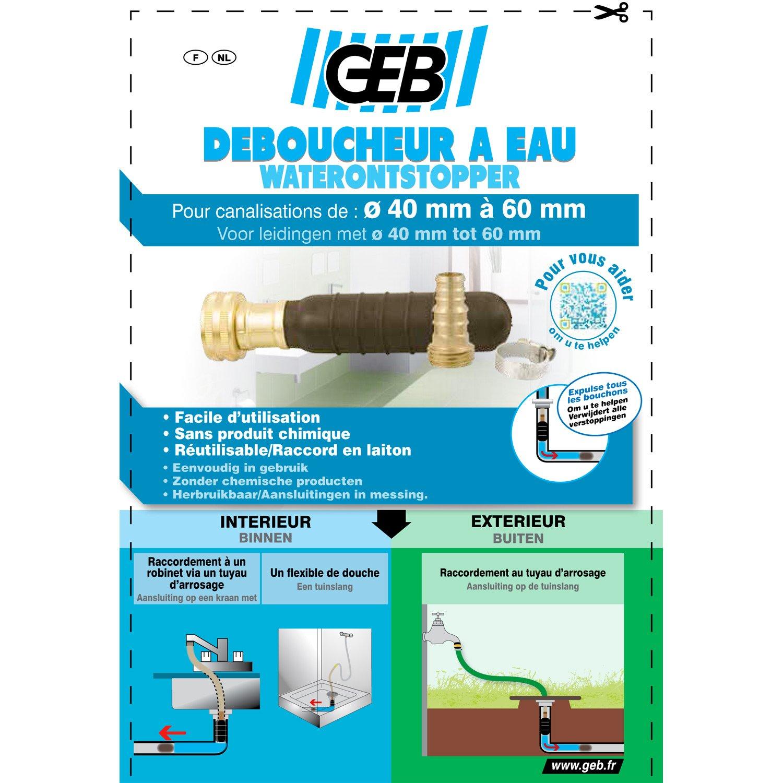 deboucheur chimique cool nettoyant actimousse bio with deboucheur chimique best entretien wc. Black Bedroom Furniture Sets. Home Design Ideas