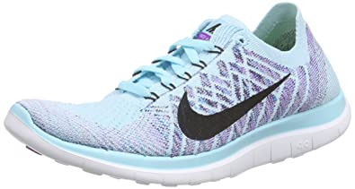nike free run women flyknit