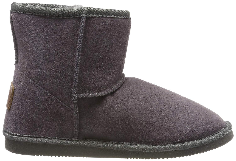 5e87f49356e6e4 Les Tropéziennes par M. Belarbi - Flocon - Bottes de Neige - Femme:  Amazon.fr: Chaussures et Sacs