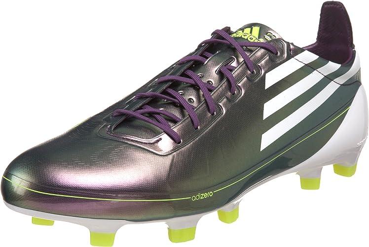F50 Adizero TRX FG Soccer Shoe