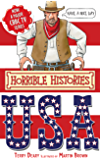 Horrible Histories: USA
