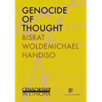 Genocide of thought (English Edition)