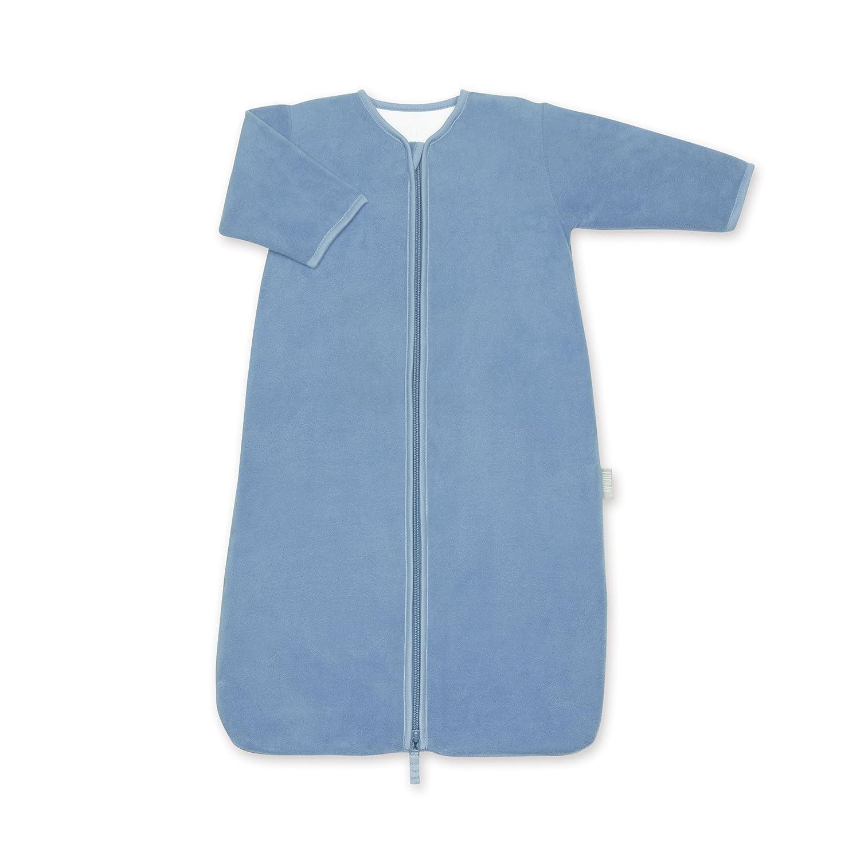 bemini Micro polar saco de dormir (de 0 a 6 meses, Coolay azul 3): Amazon.es: Bebé