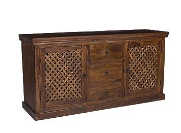 Stylla London Einzigartige Design Möbel Handgefertigt Massiv Holz
