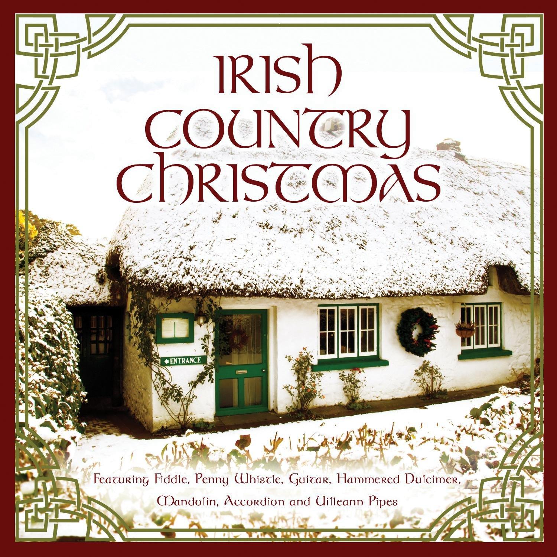 Craig Duncan - Irish Country Christmas - Amazon.com Music