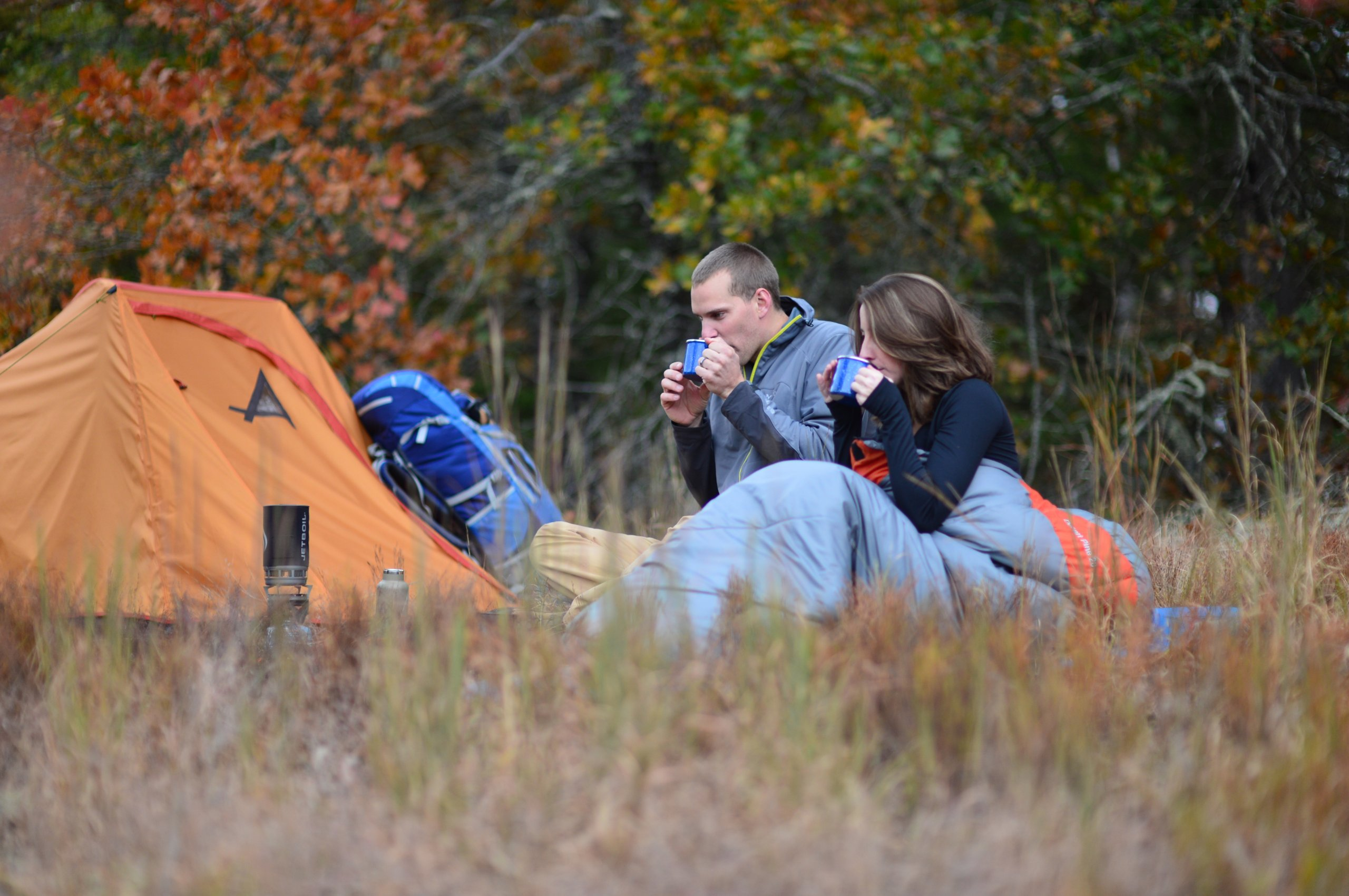 ALPS Mountaineering Zephyr 1-Person Tent by ALPS Mountaineering (Image #4)