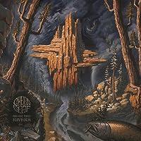 Hear The Rivers (CD Digipak)
