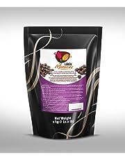 CasaLuker - Chicchi di Caffè Ricoperti di Cioccolato Fondente (Espresso Beans) 1kg