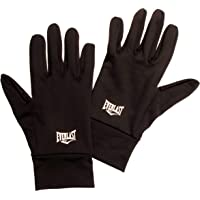 Everlast Everlast Everdri Advance Glove Liners Everdri Advance Glove Liners