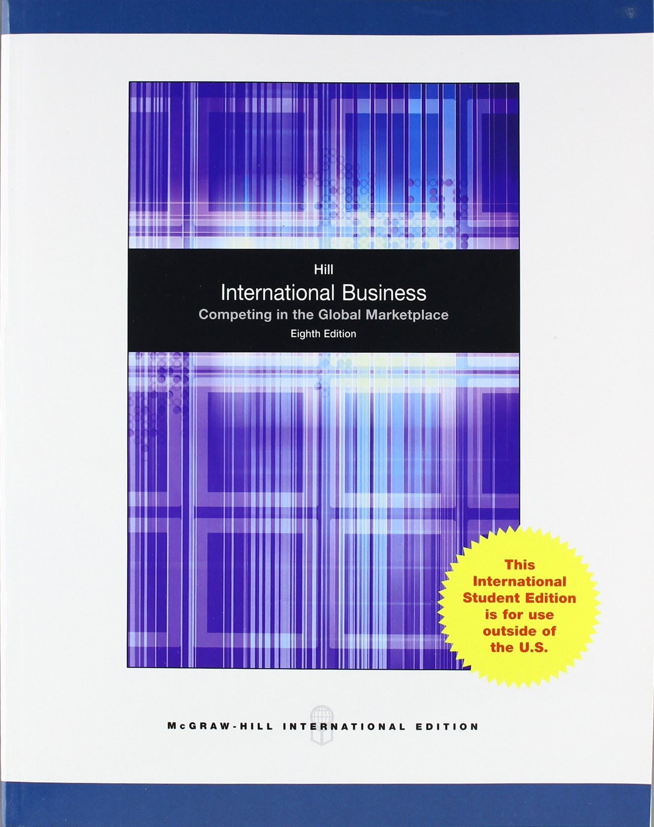 University Of South Carolina International Business