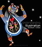 Understanding Illustration