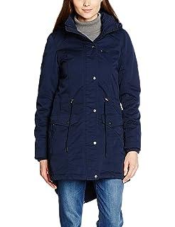 it Amazon Giacca Donna Abbigliamento Jacket a Desires Anine Bz6n6XY