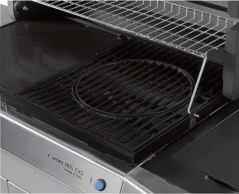 Grille Adaptateur Culinary Modular emaillée Campingaz 2000031497