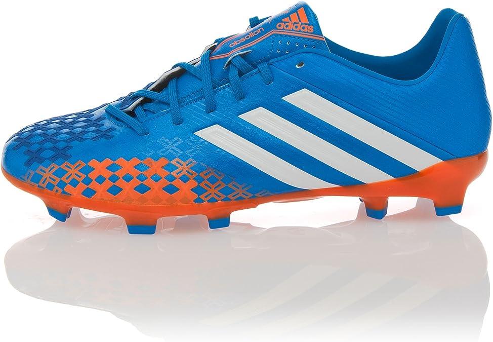 adidas Zapatillas Football P Absolion LZ TRX F