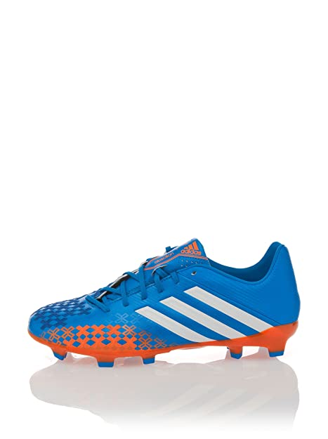 ... official adidas zapatillas football p absolion lz trx f azul naranja eu  40 1ad1d 3bac8 51fec9b1263bf