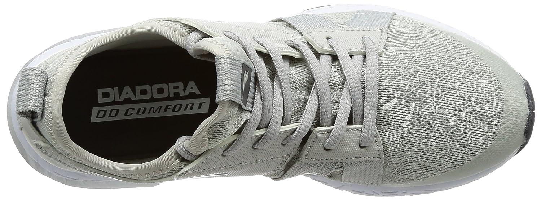 Diadora Scarpe Uomo Donna Modello X Run Evo Nuova Collezione Running  Amazon .it  Abbigliamento ac7b24f9180