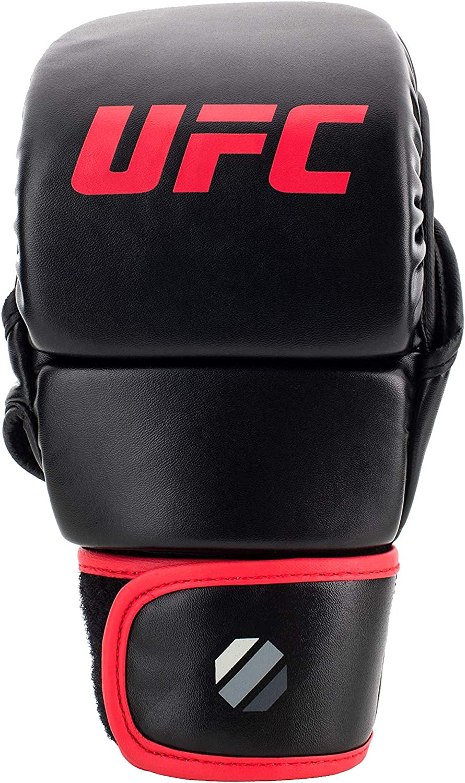 UFC 8oz MMA Sparring Gloves
