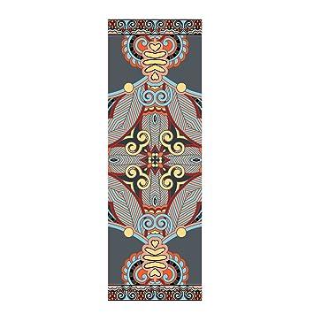 ASJ - Estera de yoga 0f577c4d7280