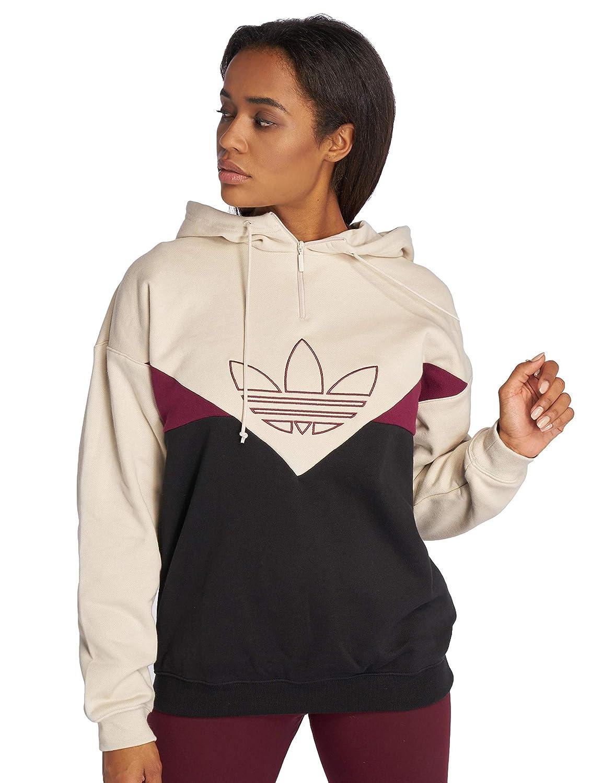 9b61c2468b9 adidas Originals Femme Hauts Sweat Capuche OG