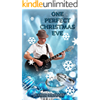 One Perfect Christmas Eve (Not So Perfect Christmas Eves Book 2) (English Edition)