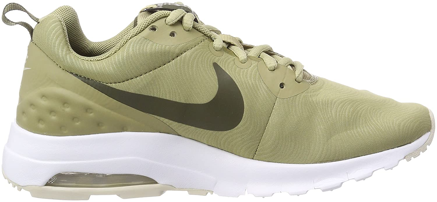 Nike Damen WMNS Air Max Motion Motion Motion Lw Se Turnschuhe 61bfb4