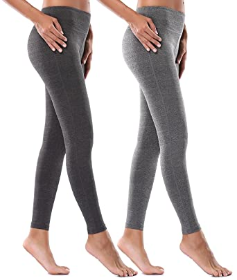 Amazon.com: Mirity Women Activewear Yoga Pants Tight Spandex ...