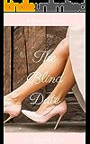 The Blind Date: A Novel