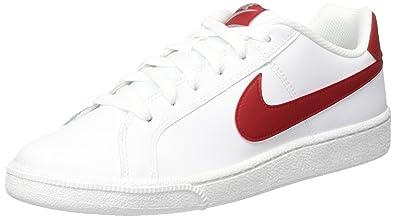 Court RoyaleChaussures Nike Homme Tennis De KFlJ31Tc