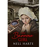 The Barrow Girl