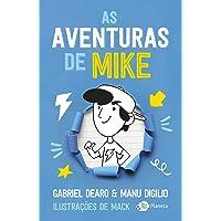 As aventuras de Mike