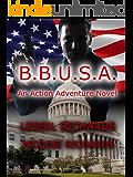 B.B.U.S.A. (Buying Back the United States of America)
