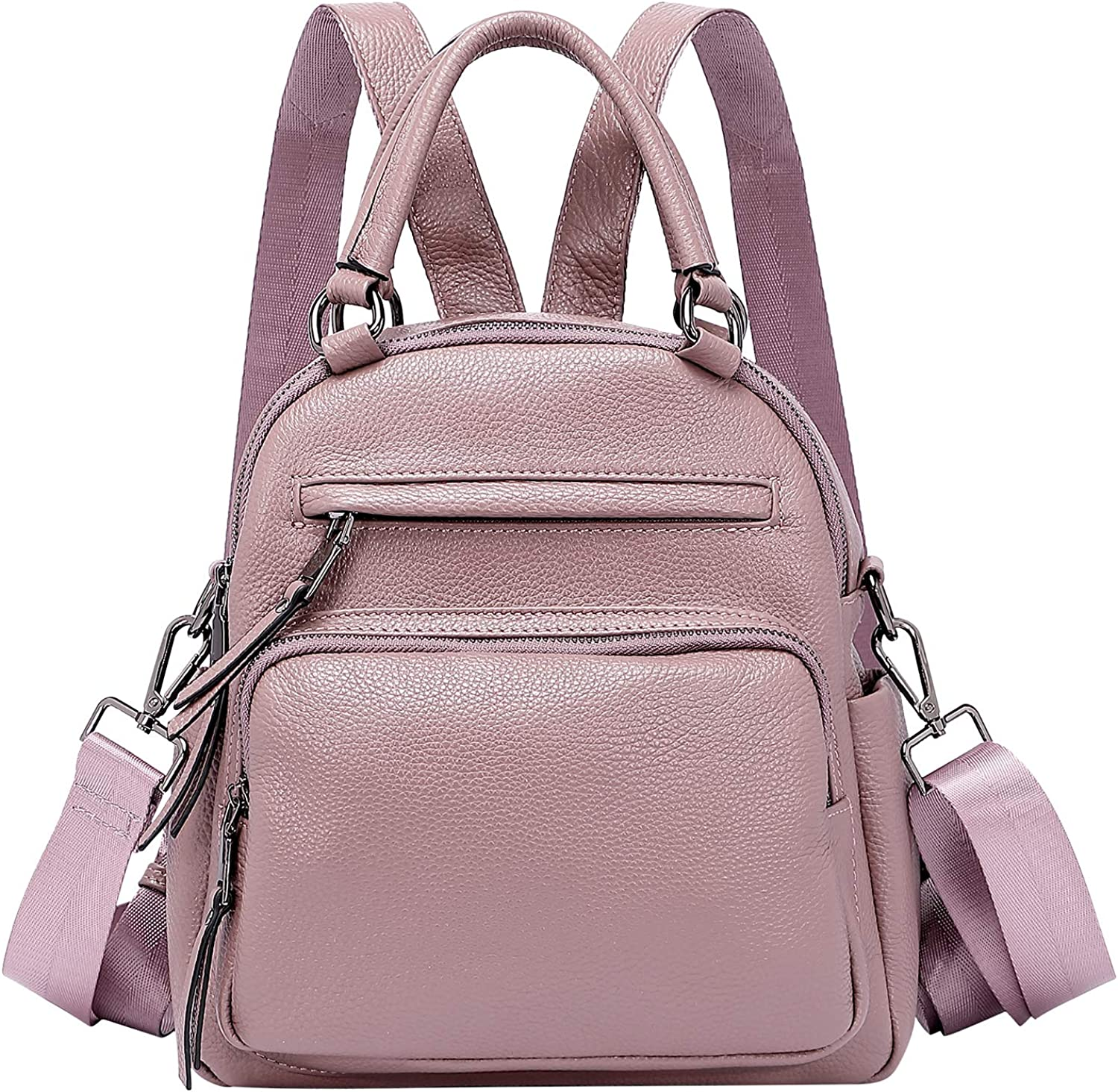 ALTOSY Women Backpack Purse...