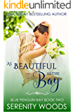 As Beautiful as the Bay (Blue Penguin Bay Book 2)