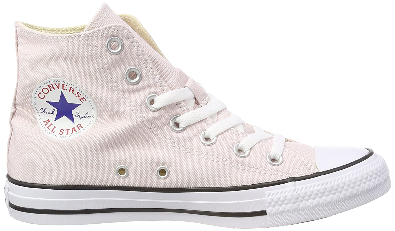 Converse All Star Hi Canvas, scarpe da ginnastica Unisex – – – Adulto | Tecnologia moderna  e872bc