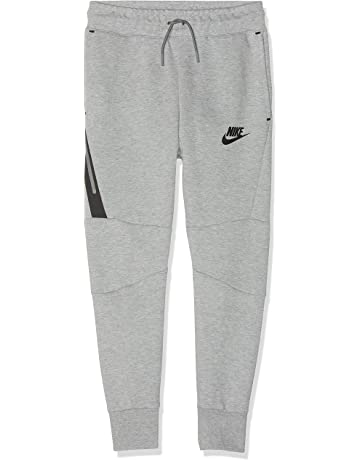 42ac3101f6e Nike Children s Sportswear Tech Fleece Pants