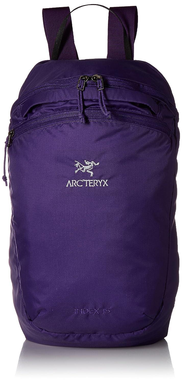ARC`TERYX(アークテリクス) インデックス 15 バックパック Index 15 Backpack 18283 B074D3J1GY アザレア One Size