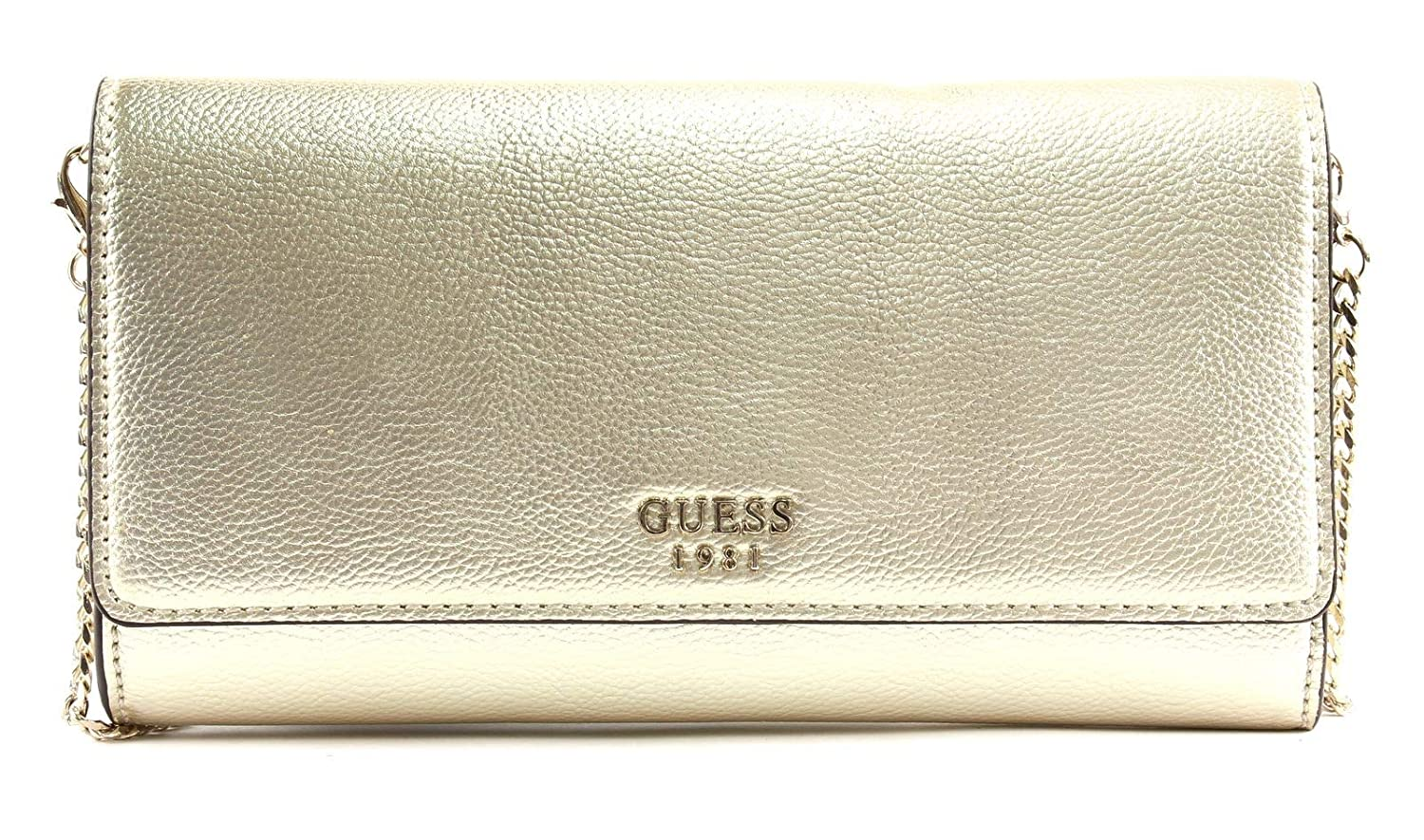 Guess Clutch Starry Night