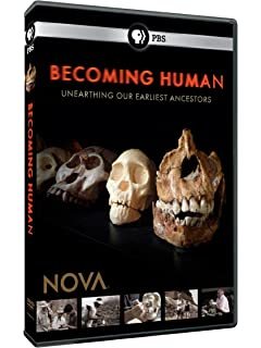 Watch decoding neanderthals online dating