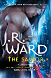 The Savior (Black Dagger Brotherhood Book 17)