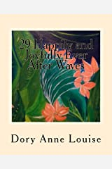 29 Happily and Joyfully Ever After Waves Kindle Edition