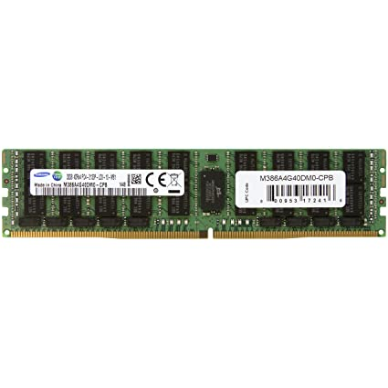 Amazon in: Buy Samsung DDR4 2133MHzCL15 32GB PC4 2133