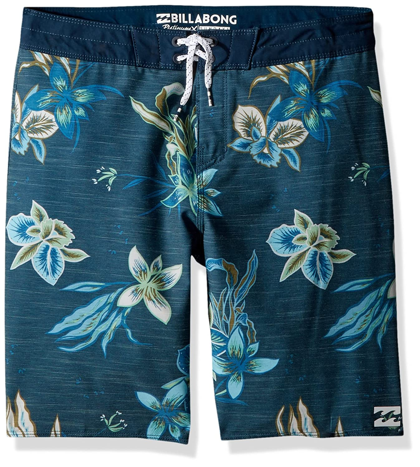 Billabong Boys' Big Sundays X Boardshort