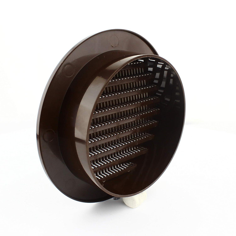 TienJueShi Negro Retro Premium Funci/ón de Soporte Funda Caso Tel/éfono Case para Blackview BV9100 6.3 Inch Carcasa Proteccion Cuero Cover Etui